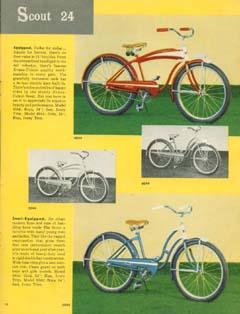 1954 Evans Colson Catalog pg 15.jpg