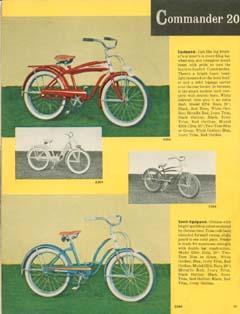 1954 Evans Colson Catalog pg 16.jpg