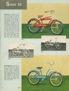1954 Evans Colson Catalog pg 17.jpg