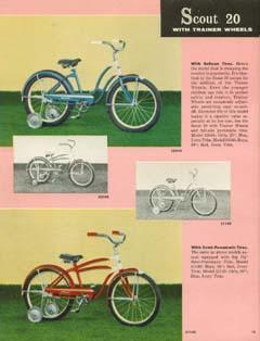 1954 Evans Colson Catalog pg 18.jpg