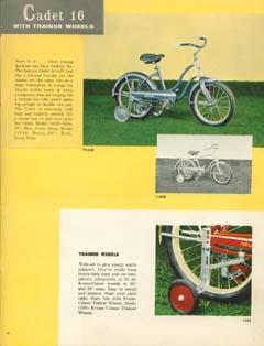 1954 Evans Colson Catalog pg 19.jpg
