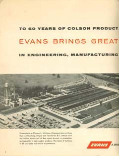 1954 Evans Colson Catalog pg 2.jpg