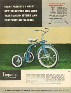 1954 Evans Colson Catalog pg 20.jpg