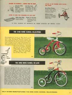 1954 Evans Colson Catalog pg 21.jpg