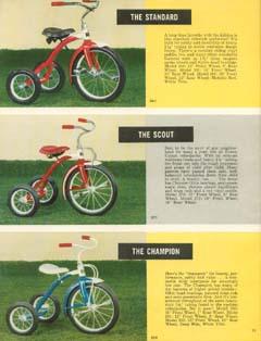 1954 Evans Colson Catalog pg 22.jpg