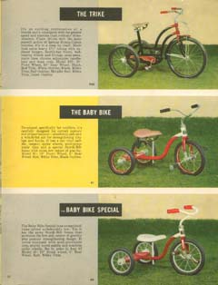 1954 Evans Colson Catalog pg 23.jpg