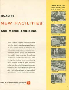 1954 Evans Colson Catalog pg 3.jpg