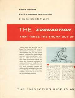 1954 Evans Colson Catalog pg 4.jpg