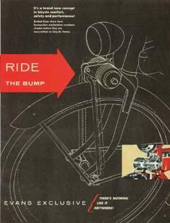 1954 Evans Colson Catalog pg 5.jpg