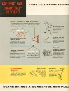 1954 Evans Colson Catalog pg 6.jpg