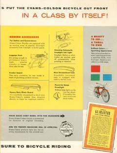 1954 Evans Colson Catalog pg 7.jpg