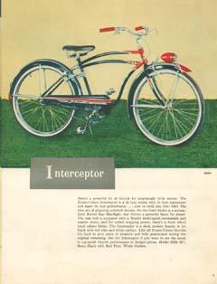 1954 Evans Colson Catalog pg 9.jpg