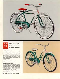1955 Huffy Customliner pg 3.jpg