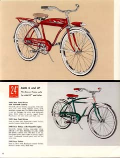 1955 Huffy Customliner pg 4.jpg