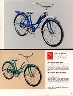 1955 Huffy Customliner pg 5.jpg