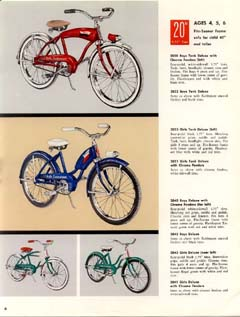 1955 Huffy Customliner pg 6.jpg