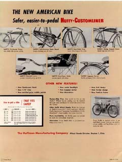 1955 Huffy Customliner pg 8.jpg