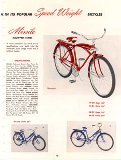 1963 Murray pg13.jpg