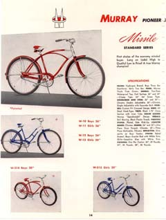 1963 Murray pg14.jpg