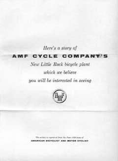 AMF Littlerock pg1.jpg