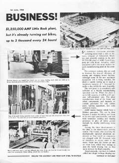 AMF Littlerock pg3.jpg