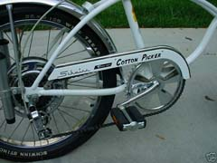 1971 Schwinn Cotton Picker 5 speed 2.JPG