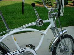 1971 Schwinn Cotton Picker 5 speed 3.JPG