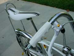 1971 Schwinn Cotton Picker 5 speed 4.JPG