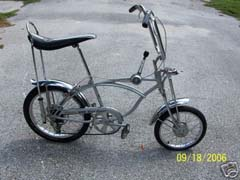 1971 Schwinn Grey Ghost 5 speed 1.JPG