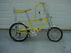 1972 Schwinn Lemon Peeler 5 speed 1.JPG
