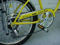 1972 Schwinn Lemon Peeler 5 speed 3.JPG
