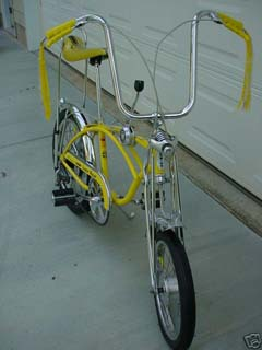 1972 Schwinn Lemon Peeler 5 speed 4.JPG