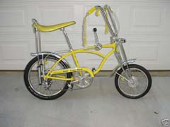 1972 Schwinn Lemon Peeler 5 speed 5.JPG