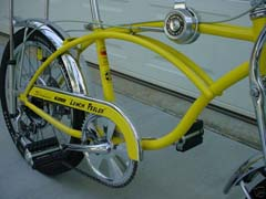 1972 Schwinn Lemon Peeler 5 speed 6.JPG