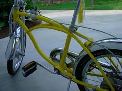 1972 Schwinn Lemon Peeler 5 speed 7.JPG