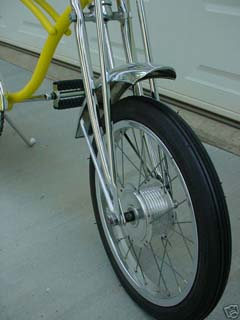 1972 Schwinn Lemon Peeler 5 speed 8.JPG