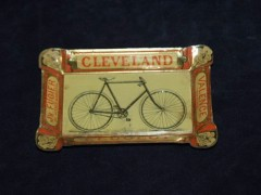 1900's Cleveland Ashtray.jpg