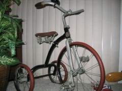 1920's Colson Tricycle.jpg