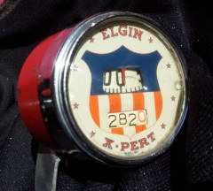 1942 Elgin Patriot Speedo.jpg