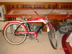 1950's Huffy Dial-A-Ride minty 3.jpg