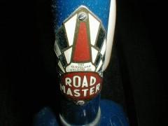 1950's Roadmaster Luxury Liner ladies 4.jpg