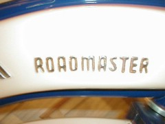 1950's Roadmaster Luxury Liner ladies 6.jpg