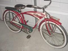 1950's Schwinn 24 inch canti red.jpg