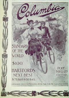 ad - 1897 Columbia Hartford.jpg