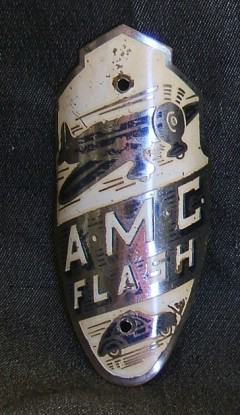 badge - AMC Flash.JPG