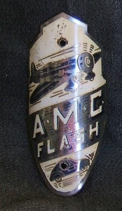 badge - AMC Flash.JPG