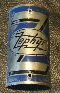 badge - huffman - Zephyr blue.JPG