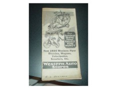 brochure - 1934 Western Auto 1.jpg
