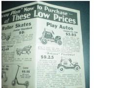 brochure - 1934 Western Auto 3.jpg