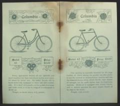 cat - 1895 Columbia 2.jpg